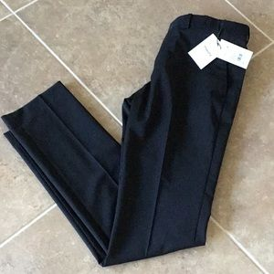 Theory Jake W sartorial suiting pants, 31, NWT
